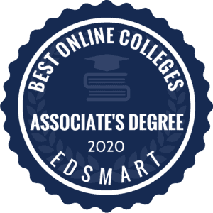 best_online_colleges_associates_degree