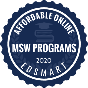 cheapest_online_msw_programs