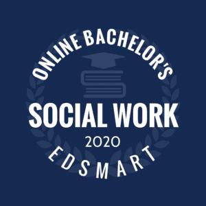 Best_Online_Bachelors_in_Social_Work_Degree_Programs
