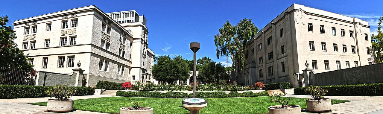 Best_Colleges_Lowest_Acceptance_Rate_Caltech