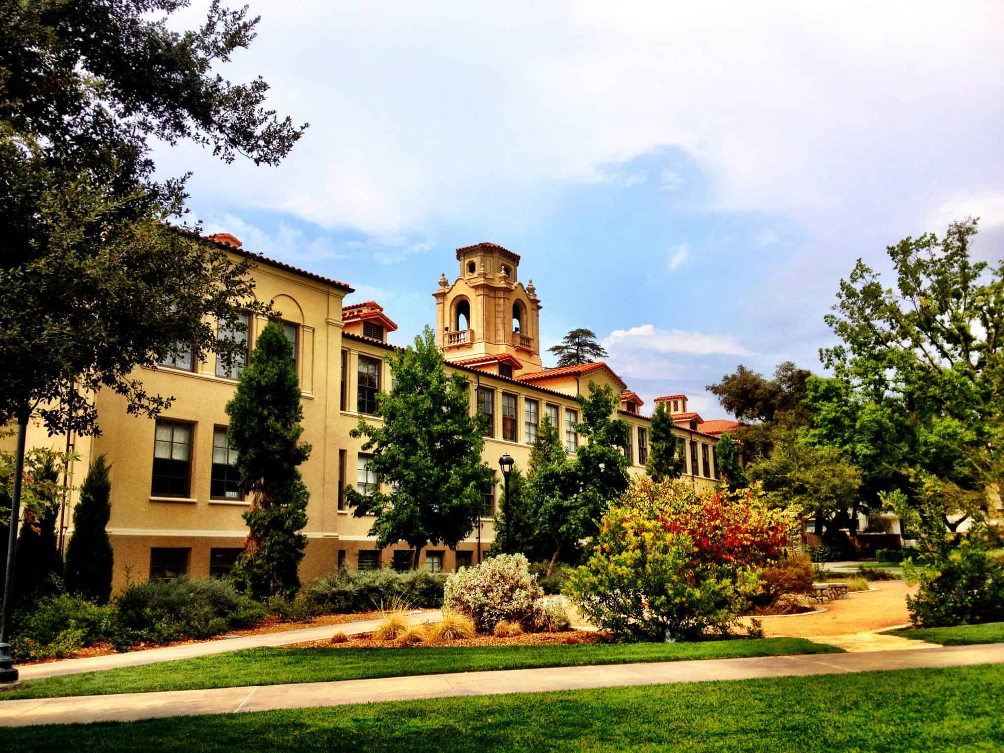 Best_Colleges_Lowest_Acceptance_Rate_Pomona_College