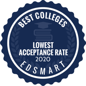 best_colleges_lowest_acceptance_rate