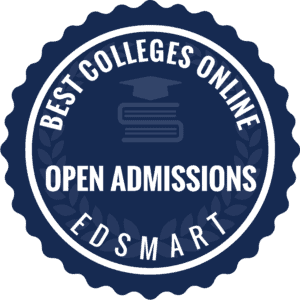 best_open_admission_colleges_online