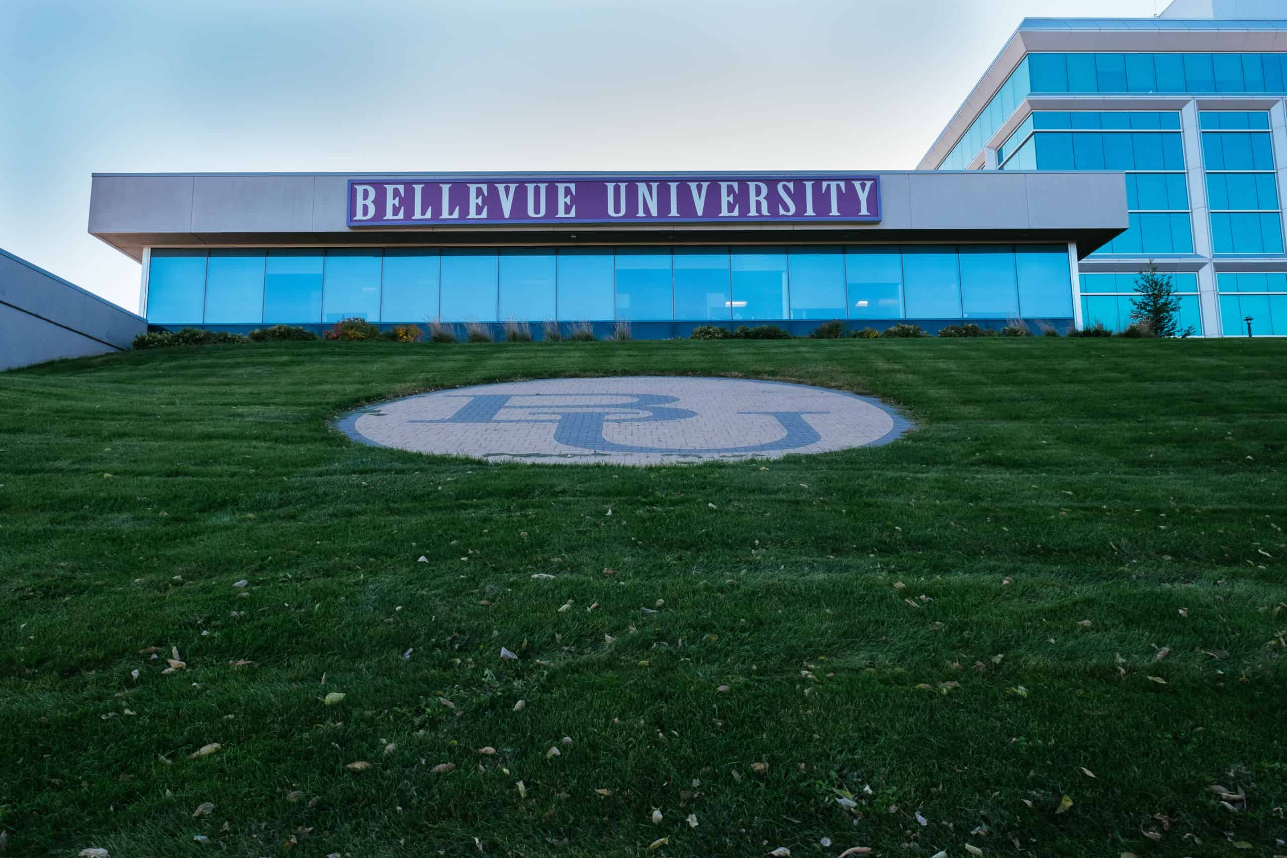 Best_Open_Admission_Colleges_Online_Bellevue_University