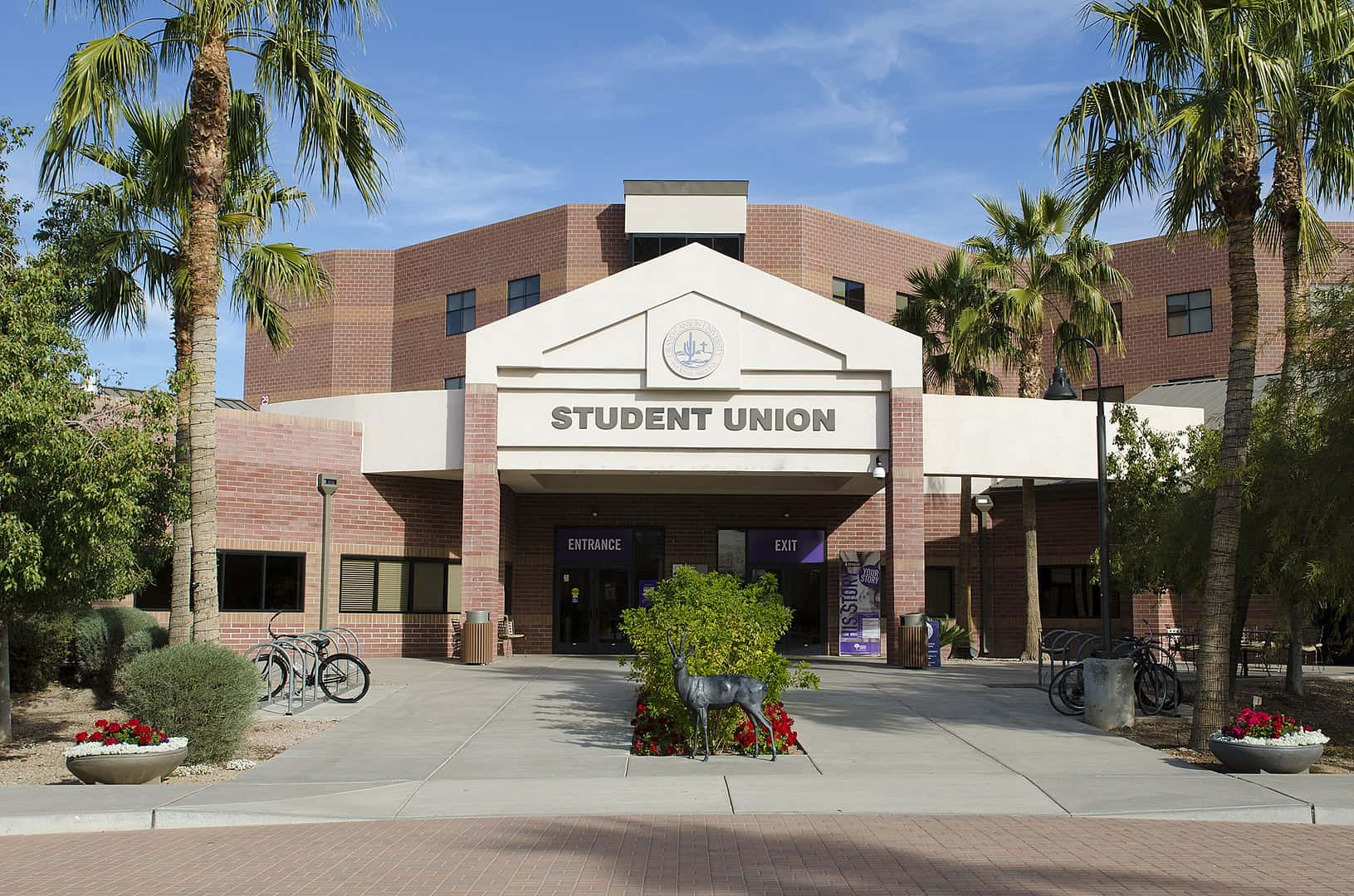 Best_Open_Admission_Colleges_Online_Grand_Canyon_University