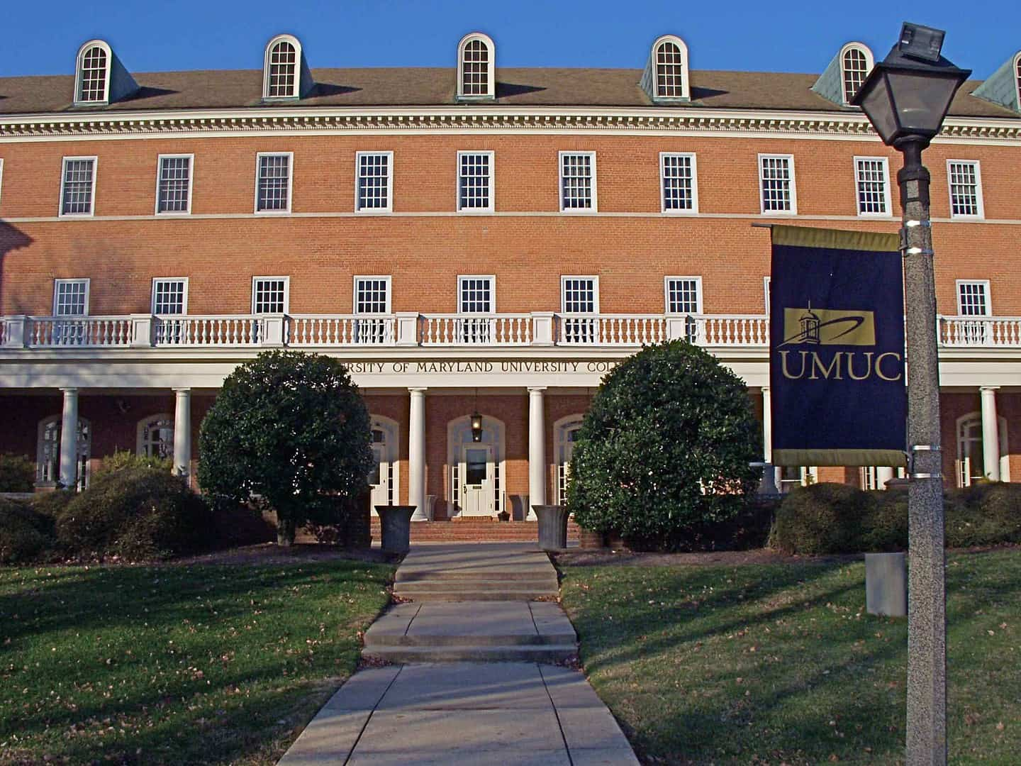Best_Open_Admission_Colleges_Online_University_Maryland_Global_Campus