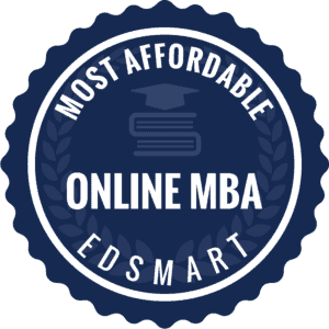 affordable_online_MBA