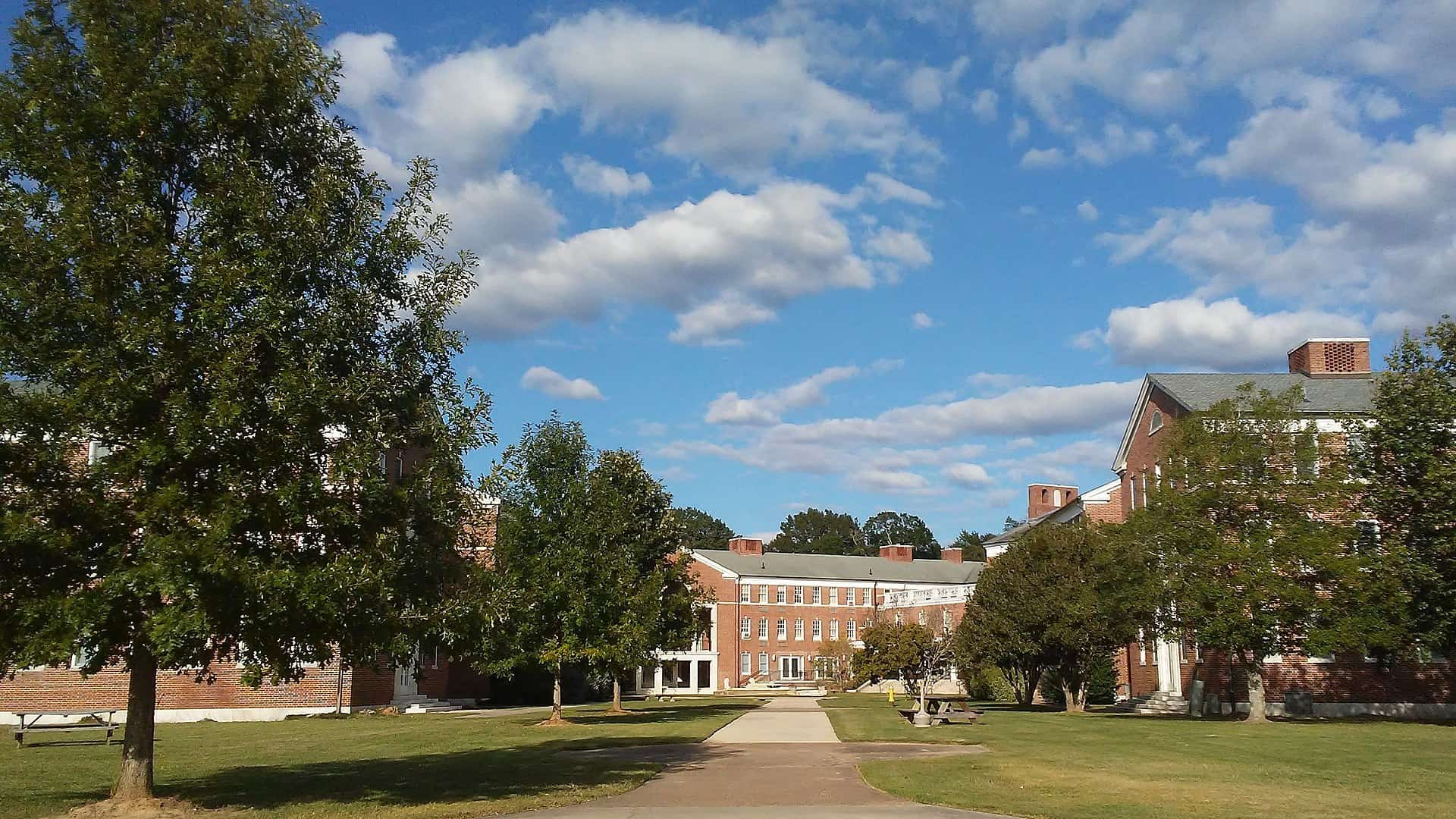 Best_Christian_Colleges_GA_Wesleyan