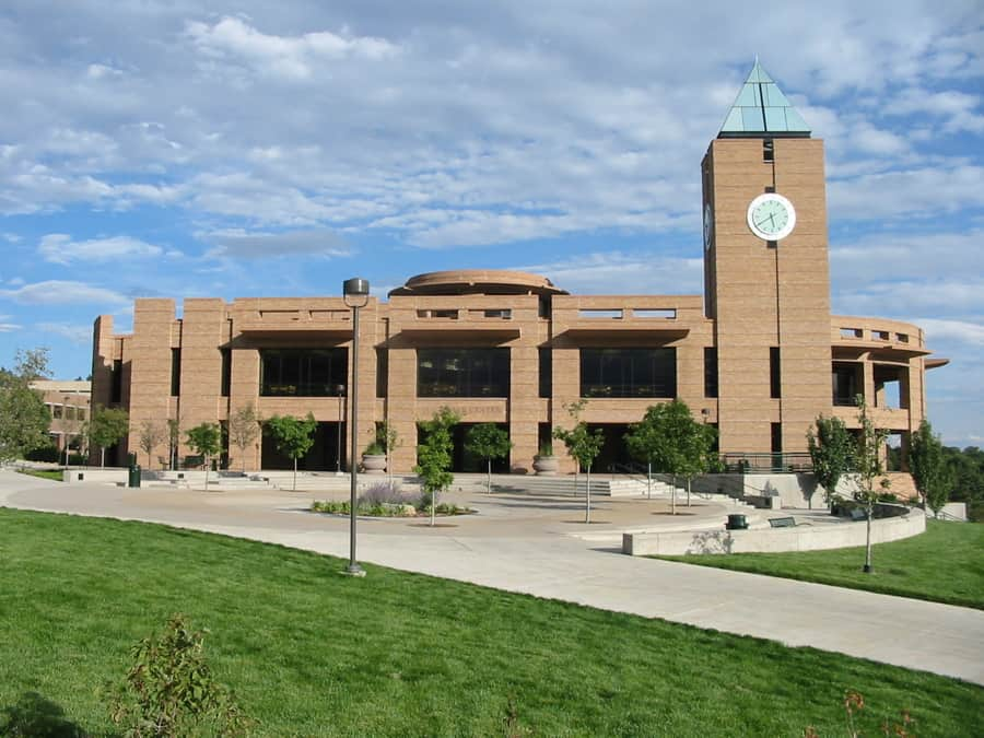 Best_Colleges_Colorado_Springs_University_Colorado_Colorado_Springs