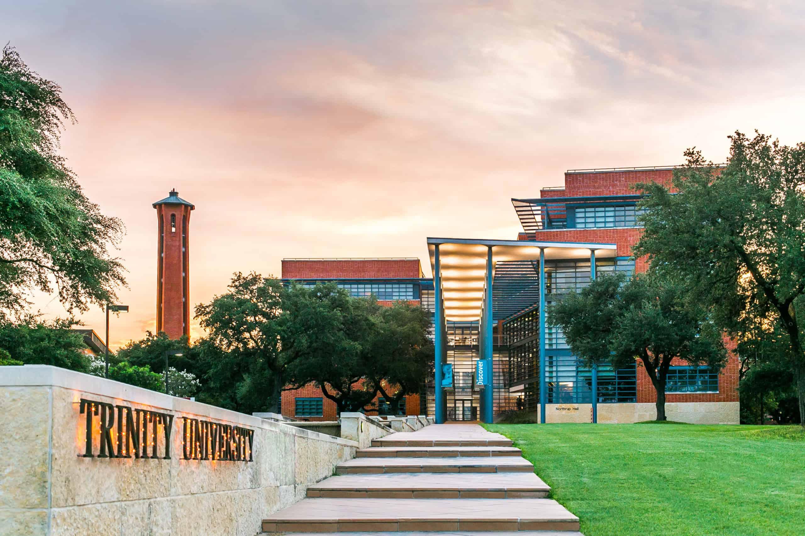 Best_Liberal_Arts_Universities_Trinity_University