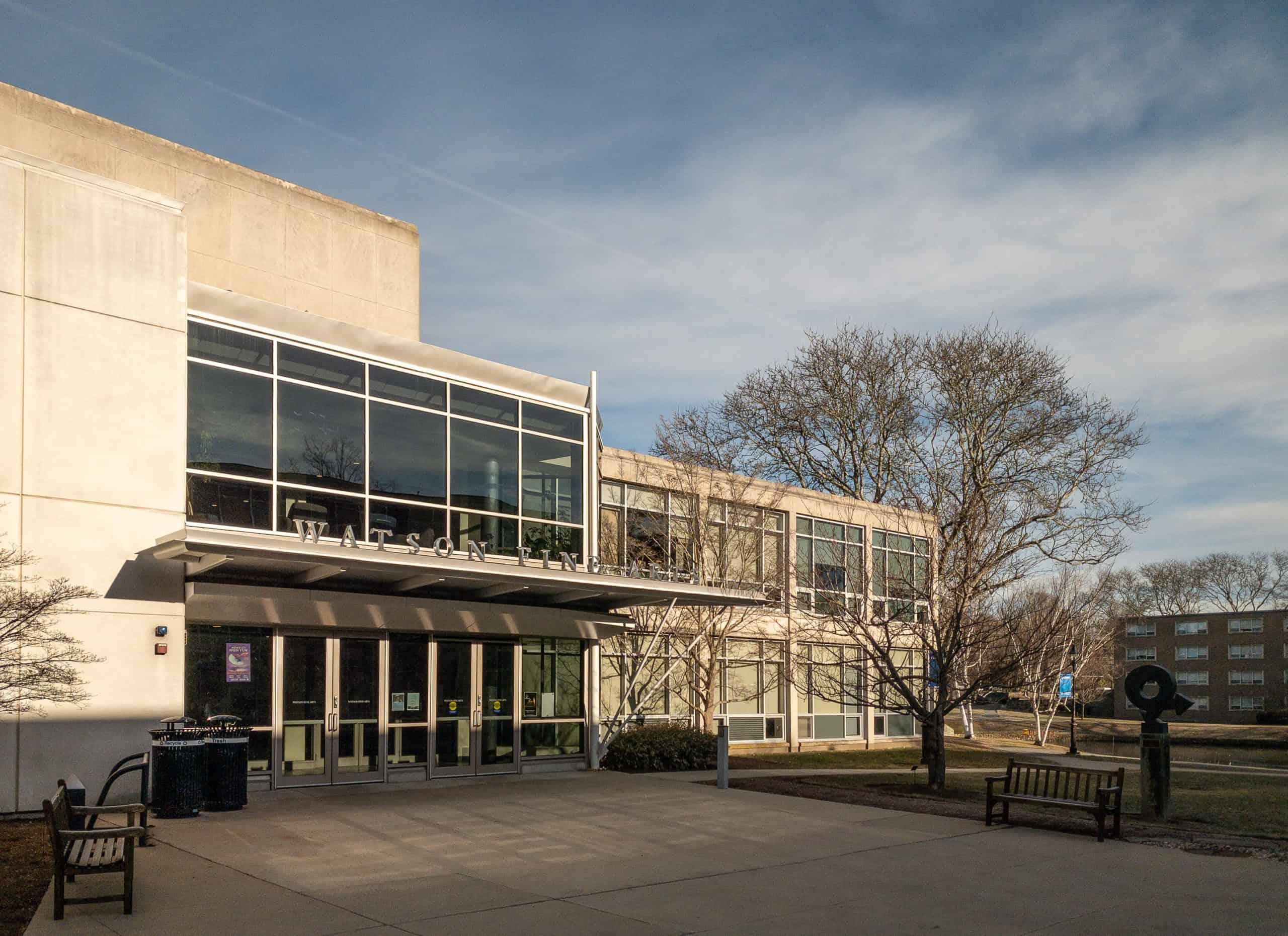 Best_Liberal_Arts_Universities_Wheaton_College_Massachusetts