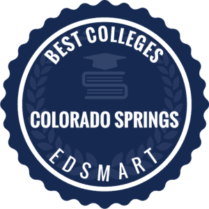 best_colleges_colorado_springs_edsmart