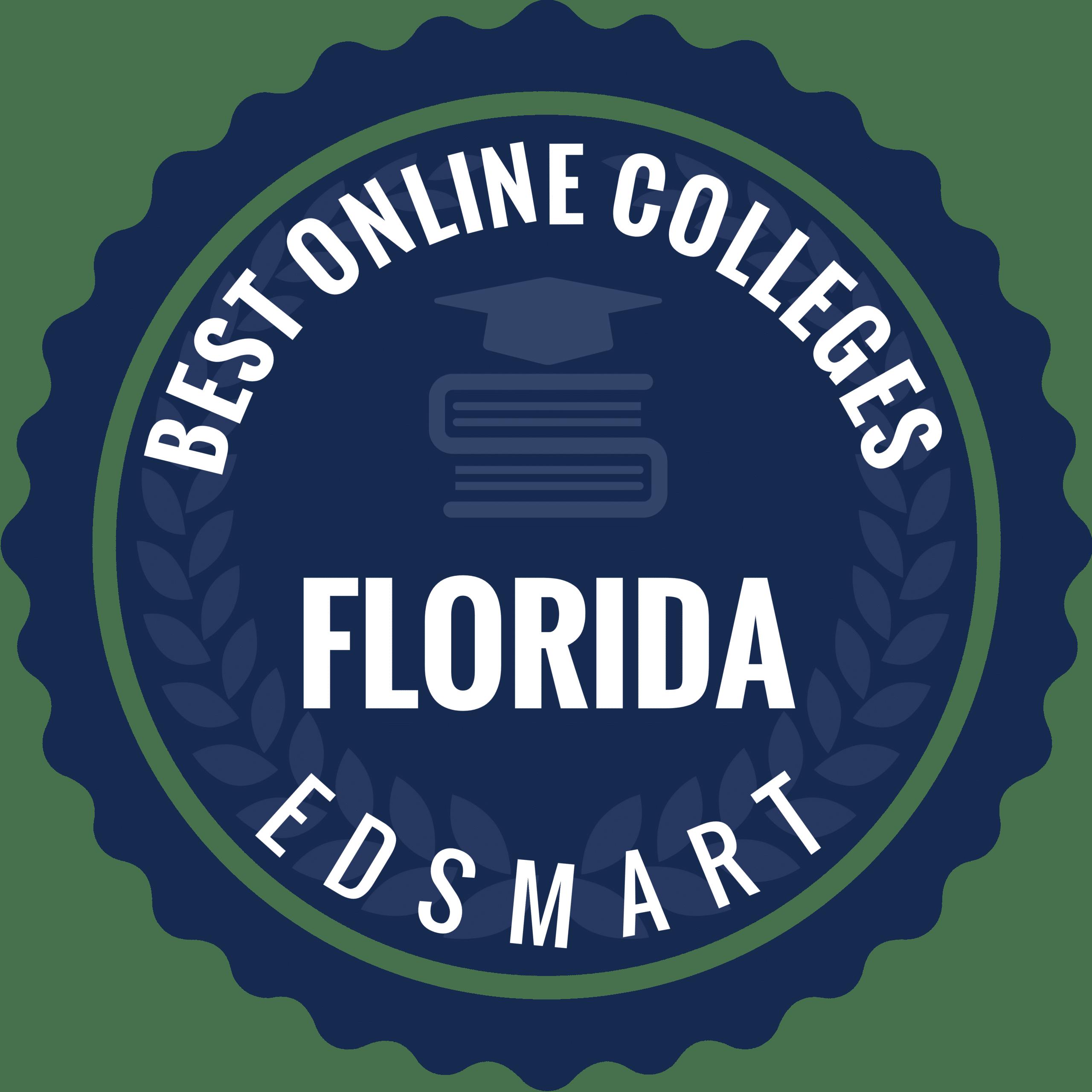 best_online_colleges_florida_edsmart