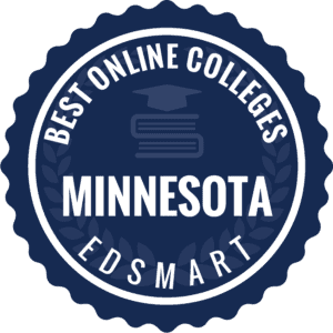 best_online_colleges_minnesota_edsmart
