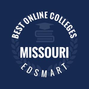 best_online_colleges_missouri_edsmart
