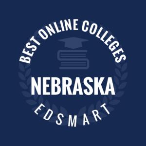 best_online_colleges_nebraska_edsmart