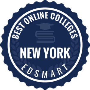 best_online_colleges_new_york_edsmart