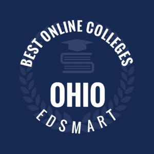 best_online_colleges_ohio_edsmart