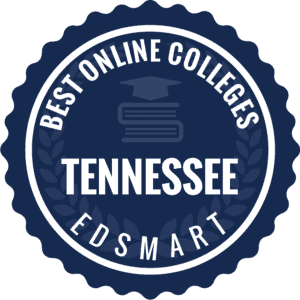 best_online_colleges_tennessee_edsmart