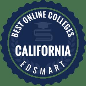 best_online_collegs_california_edsmart