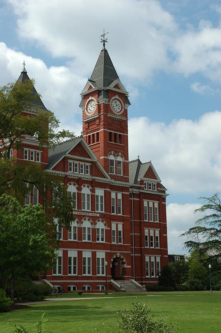 Best_Online_and_On-Campus_Colleges_Alabama_Auburn_University
