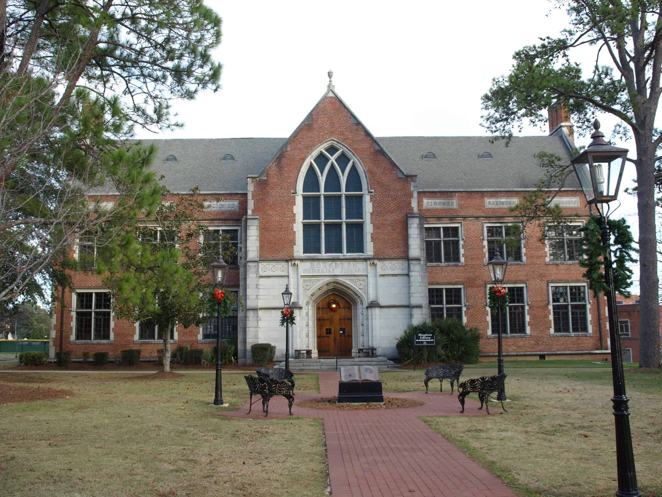 Best_Online_and_On-Campus_Colleges_Alabama_Huntingdon_College