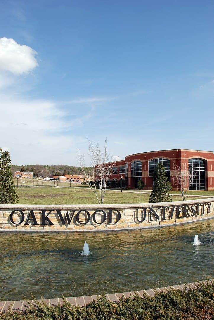 Best_Online_and_On-Campus_Colleges_Alabama_Oakwood_University