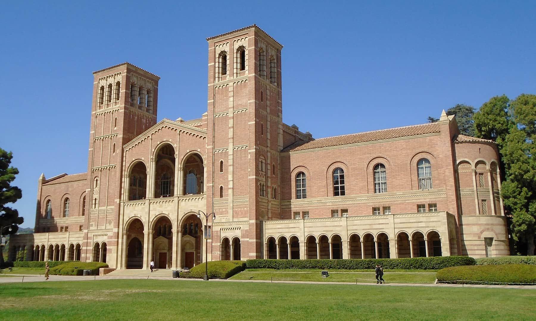 Best_part_time_mba_programs_UCLA
