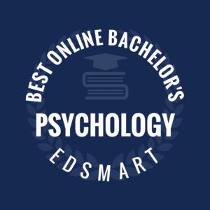 best_online_psychology_degree_programs