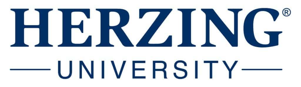 fastest online degree - Herzing University