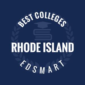 best_colleges_rhode_island