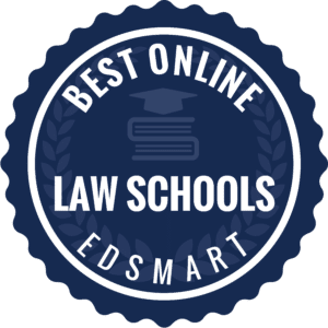 best_affordable_online_law_schools