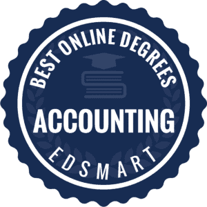 best_online_accounting_degree