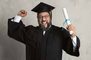 Free Online Colleges and Free College Courses